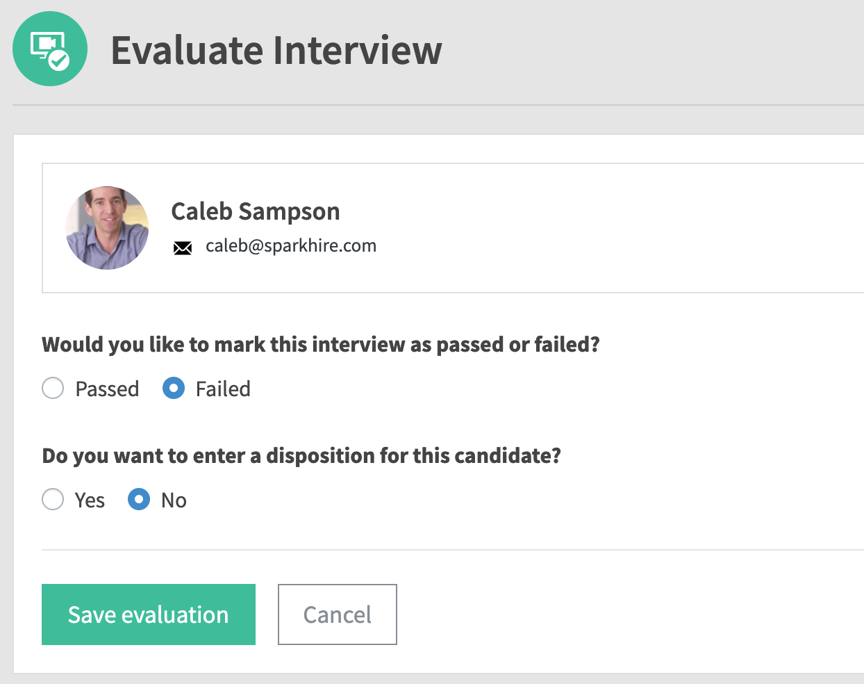 Failed_Interview_Evaluation.png