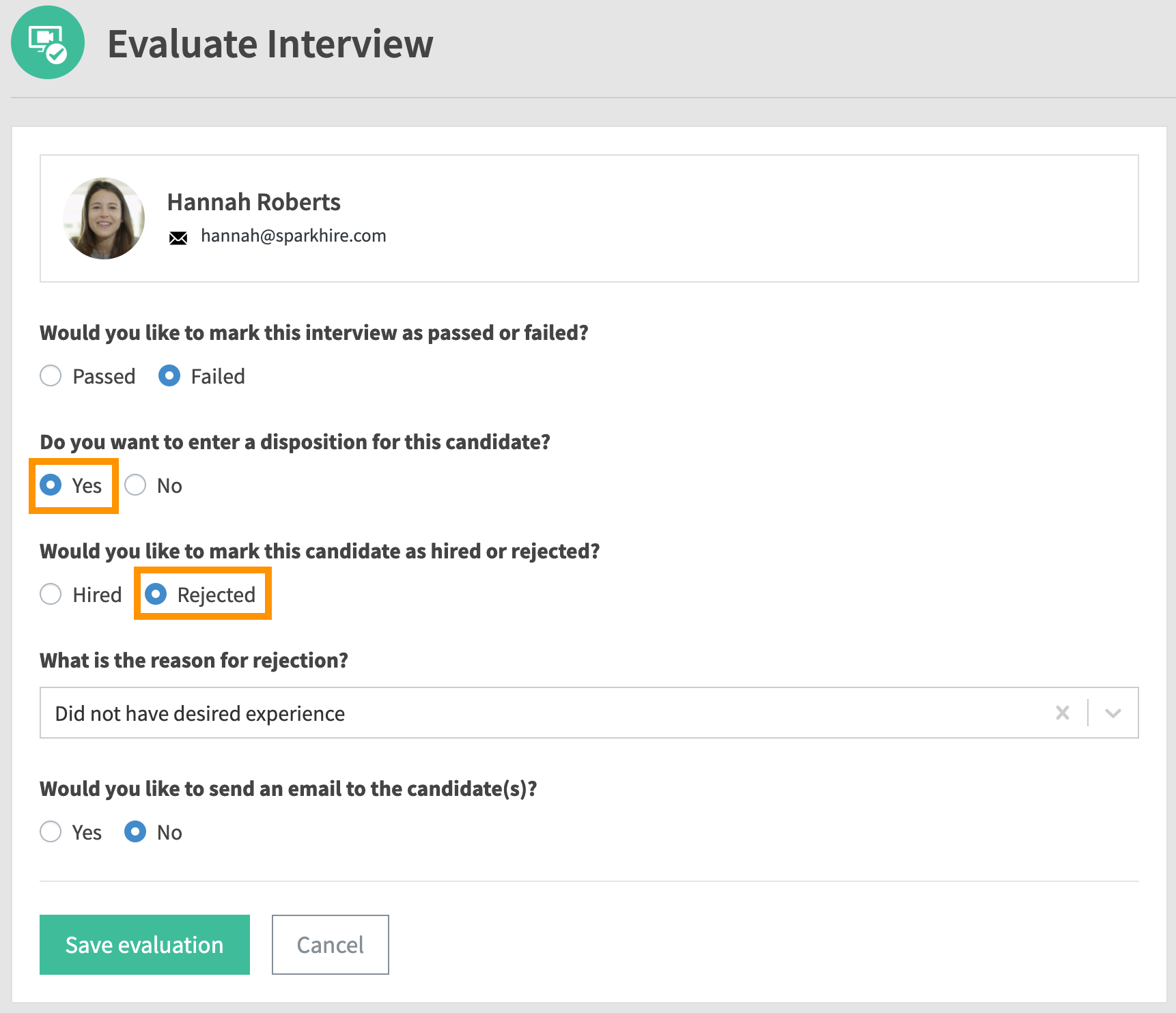 Reject_Candidate_from_Interview_Eval.png