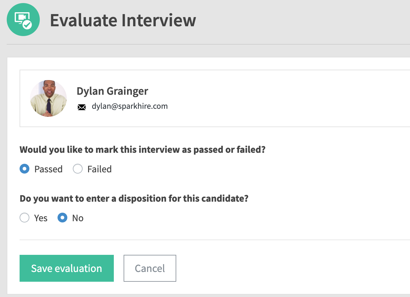 Evaluate_Interview_Form.png