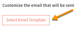 Select_Scheduling_Email_Template.png