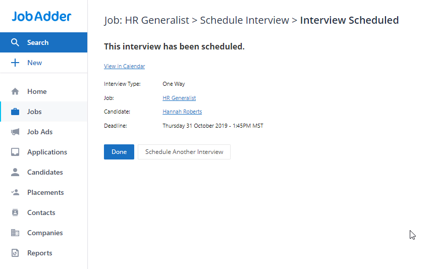 JobAdder_Video_Tutorial_interview_requested.png